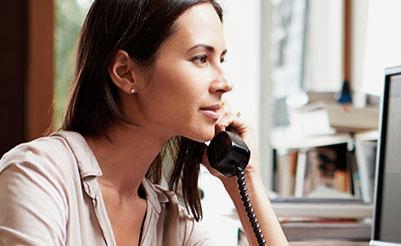zadzwoń do nas - zamów usługi transportowe